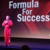 Kaspersky: Zuhören als Erfolgsfaktor