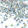 Persönliche Verantwortung für persönliche Daten