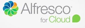 Alfresco bietet Content Management mit Cloud-Anbindung