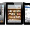 Apple muss iPads und iPhones aus deutschem Store nehmen