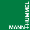 Mann+Hummel Enjoying Double-Digit Growth