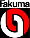 Fakuma Plastics Technology Fair Reaches 30-Year Mark