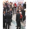 Euro PM2011 Exhibitor Sign-Up Exceeds Expectations