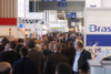 Fakuma 2011 Plastics Fair to Have Over 1,500 Exhibitors