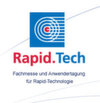 Rapid.Tech Forums See AM Becoming Industrial Standard