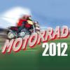 Motorrad 2012 Linz: Emotion und Vernunft