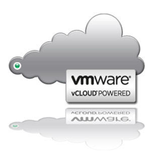 De Dunkel GmbH gehört zu den ersten Anbietern von IT-Dienstleistungen in Deutschland, die die neuen vCloud powered Services von VMware offerieren. (Bild: VMware)