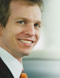 """""""Die neuen Leistungseigenschaften zielen genau auf die Bedenken vieler Unternehmen hinsichtlich des Cloud Computing ab: Sicherheit, Kompatibilität und Kontrolle"""", sagt Axel Dunkel, Geschäftsführer des gleichnamigen Unternehmens. (Bild: Dunkel GmbH)"""