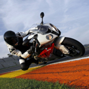 BMW Motorrad: Bester Januar-Absatz aller Zeiten