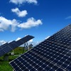 Photovoltaik wächst weiter und bietet neue Chancen
