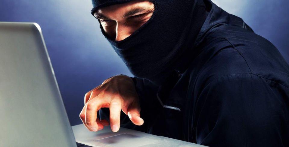 Unsichere Passwörter laden Hacker ein. (© Yuri Arcurs - Fotolia.com)