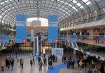 Die Besucher der Metav 2012 erwartet ein größeres Angebot als noch vor zwei Jahren.