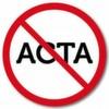 ACTA gefährdet deutsche Wirtschaft
