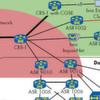 EANTC bewertet ein Cloud-Rechenzentrum – Ixia hilft dabei