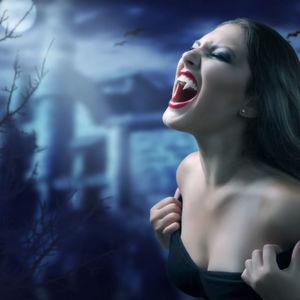 Dienstleister werden oft von Service-Vampiren heimgesucht. (Fotolia.com)
