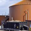 Optimierung der Gasausbeute bei modernen Biogasanlagen