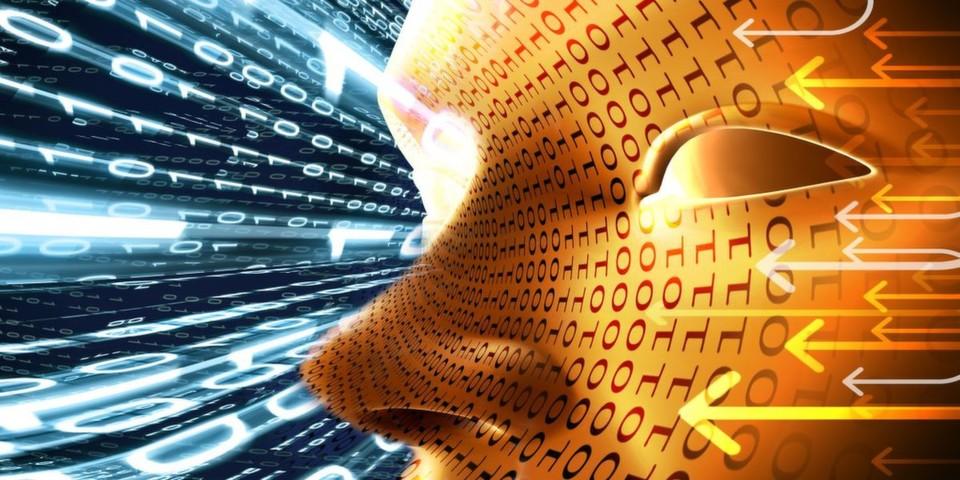 Ordnung ins Datenchaos bringt Informatica. Neue Ordnung herrscht auch an der Spitze der DACH-Organisation. Mit Achim Deboeser waltet hier seit kurzem ein ausgesprochener Branchenkenner. (© carlos castilla - Fotolia.com)