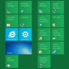Active Directory, Server-Manager, VM-Replikation und mehr