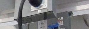 Drahtlos mit Daxten: Power-Management, -Metering und -Monitoring