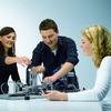 Innovatives Bildungssytem für MINT-Berufe