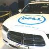 Dell: Direkt zum Vollanbieter