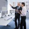 Zahlreiche Neuerungen im Prozessleitsystem Simatic PCS 7, Version 8.0