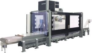 Iberimex werkzeugmaschinen gmbh
