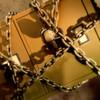 Avance Foundation von Stratus schützt kleine Rechenzentren vor Ausfällen
