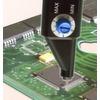 Punktgenaue Puls-Störfestigkeits-Analyse ermittelt sehr empfindliche Schaltungsteile