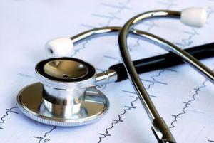 Ein umfassendes Systemmonitoring ist wie ein Gesundheitscheck für die IT. (Bild: John Kwan - Fotolia.com)