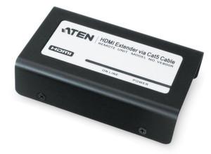 HDMI over Cat 5-Splitter von Aten