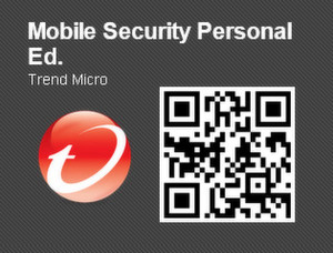 Trend Micro Mobile Security for Android enthält einen kostenlosen App Scanner.