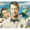 10 geniale TV-Serien für Nerds