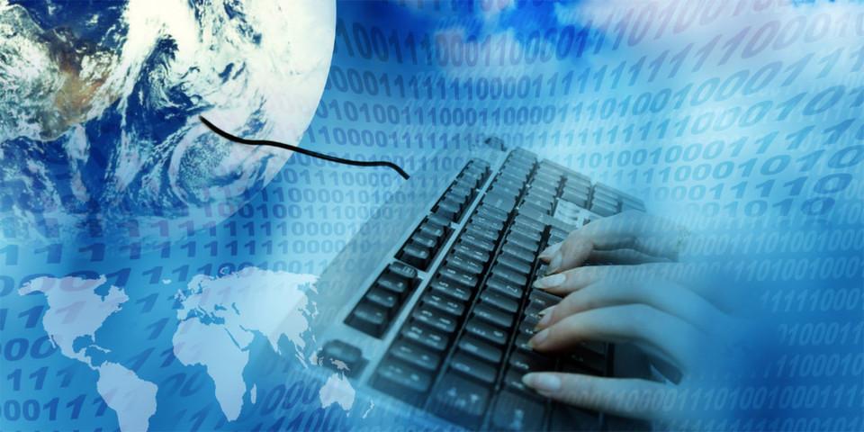 So attraktiv ein BYOD-Modell für viele Unternehmen erscheint: Bevor private Geräte zur beruflichen Nutzung Einzug in die Büros halten, sollten zuerst die technologischen und rechtlichen Voraussetzungen geklärt sein. (© Photosani - Fotolia.com)
