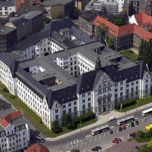 Landesverrwaltungsamt Sachsen-Anhalt