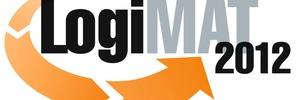 Bito-Lagertechnik Bittmann AG: Für jeden Zweck den richtigen Kunststoffbehälter