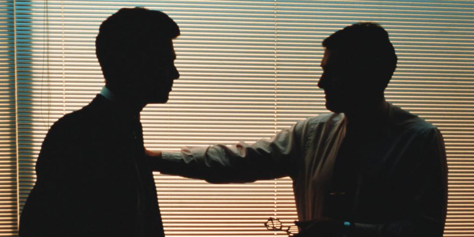 Silver Peak unterstützt seine Partner mit einem Channel-Programm.