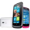 HTC, LG zeigen Quad-Core-Smartphones, Nokia legt bei Lumia-Serie nach