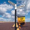 ERP in der Cloud: Rasant wachsend, aber auch sicher?