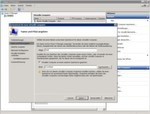 Abbildung 1 - Virtuelle Server lassen sich über Microsoft Hyper-V Server 2008 R2 zur Verfügung stellen.