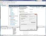 Abbildung 2 - Auch VMware bietet mit dem ESXi-Server eine kostenlose Virtualisierungslösung.