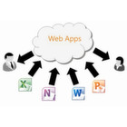 SharePoint und Office Web Apps in der Praxis