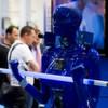 Entwicklung der Montage- und Handhabungstechnik wirft Schatten für die Automatica voraus