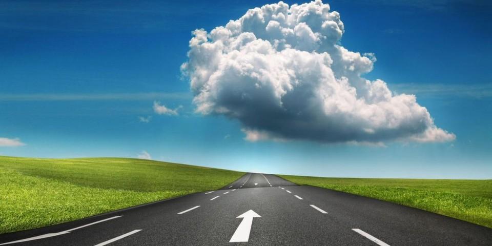 Die Kombination der cloud-basierten BizX-Suite mit SAP-Lösungen erweitert das HCM-Angebot der Walldorfer. So sollen Bestands- wie Neukunden von einem umfassenderen Angebot bei Personalmanagement-Produkten profitieren.
