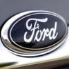 Ford macht in Europa wieder Verlust