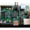 Riesiger Ansturm auf Mini-PC Raspberry