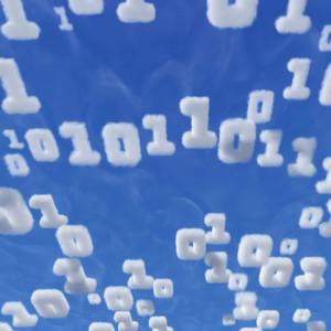 Mit Windows Server 8 kann das Cloud-Zeitalter kommen. (© Androm - Fotolia.com)