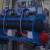 Altes Kölner Backup-Rechenzentrum wird zum Stromspar-Center