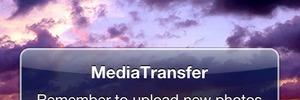 Was tut das Smartphone in meiner Cloud?