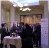 Workshops on Process Safety and Energy Efficiency Kick of PMA 2012